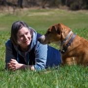 Hundetraining Dogwalking Marita Allweiler