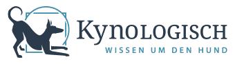 KynoLogisch